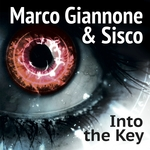 Into The Key
