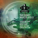 The Dandy Selects Vol 2