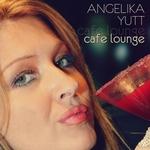 Cafe Lounge