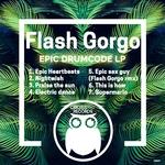 Epic Drumcode LP