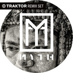 MYTH002 (Traktor Remix Sets)