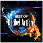 Best Of Decibel Artforce