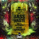 Bass Waste/Hood Harmonies