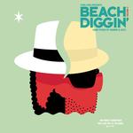 Beach Diggin' Vol 3