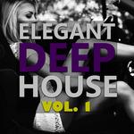 Elegant Deep House Vol 1