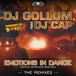 Emotions In Dance (Easter Rave Hymn 2k15) (The remixes)
