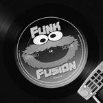 Sticky Funk