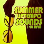Summer Uptempo Sounds 140 Bpm