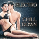 Electro Chill Down