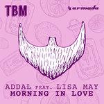 Morning In Love