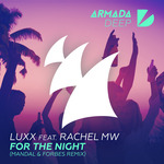 For The Night (Mandal & Forbes remix)