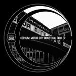 Motor City Industrial Park EP