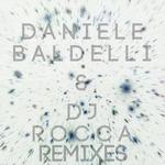 Kachiri Remix EP