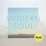 Modern Soul LP