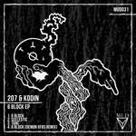 6 Block EP