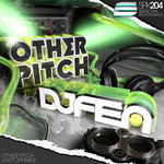 Other Pitch