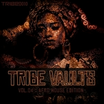 Tribe Vaults Vol 4 (Afro House Edition)