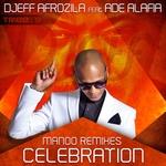 Celebration: Manoo Remixes