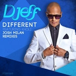Different (Josh Milan remixes)
