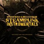 Steampunk: Instrumentals