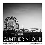 Lost Santos EP