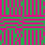 PBVSGR (remixes)