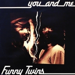 You & Me (Remastered)