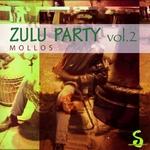 Zulu Party Vol 2