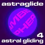 Astral Gliding 4