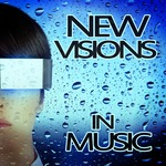 New Visions In Music