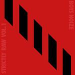 Boys Noize Presents Strictly Raw Vol 1