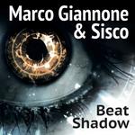 Beat Shadow