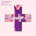 Breakthrough EP Vol 2