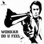 Do U Feel