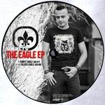 The Eagle EP