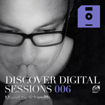 Discover Digital Sessions 006