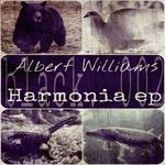 Harmonia EP