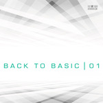 Back To Basic Vol 1