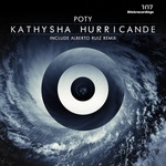 Kathysha Hurricante EP