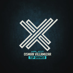 VILLAMIZAR, Osman - Top Drawer (Front Cover)