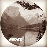 Lake Mountains EP