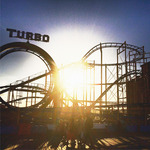 Turbo Coaster