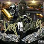 Deep In The Hood 4