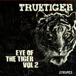 Eye Of The Tiger Vol 2