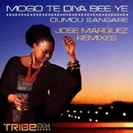 Mogo Te Diya Bee Ye - Jose Marquez Remixes