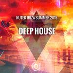 Nutek Ibiza Summer 2015