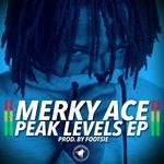 Peak Levels