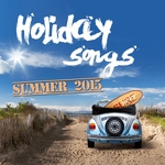 Holiday Songs Summer 2015