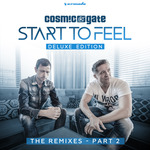 Start To Feel (The Remixes) (Deluxe Edition)