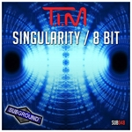 Singularity/8 Bit